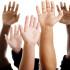 Voluntary organizations in Italy
