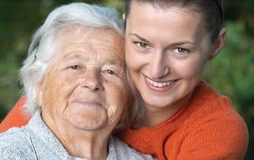 """Ecco il premio per i """"Caregiver"""""""