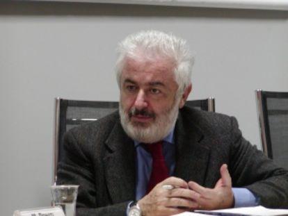 Ugo Ascoli