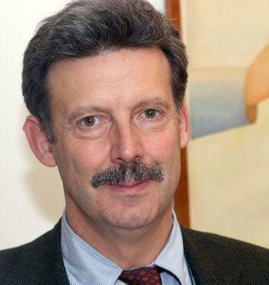 Paolo Anselmi dell'Eurisko