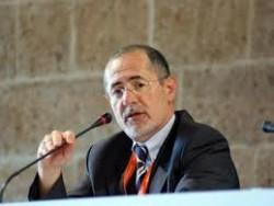 Gianni Bottalico, presidente nazionale Acli