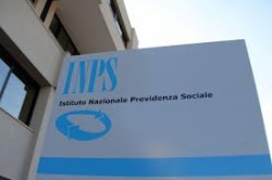 L'Inps ha deciso: le persone straniere con disabilità hanno gli stessi diritti