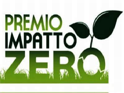 Premio impatto zero