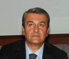 Roberto Speziale, presidente Anffas