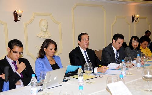 La nuova legge sulla cooperazione internazionale per lo for Membri camera dei deputati