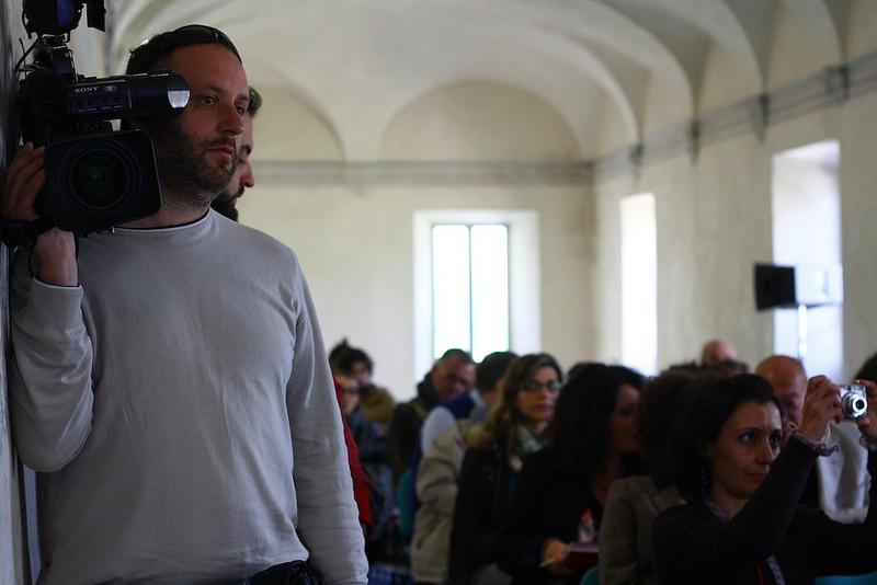 Torna a Lucca il seminario estivo del Cnv