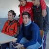 Alcuni alunni