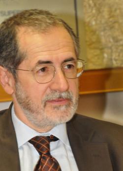 Bottalico - Presidente Acli