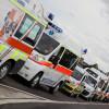 Ambulanze_telepass