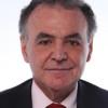Luigi Bobba ph.cameradeputati.it