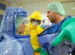 Psicosi Ebola