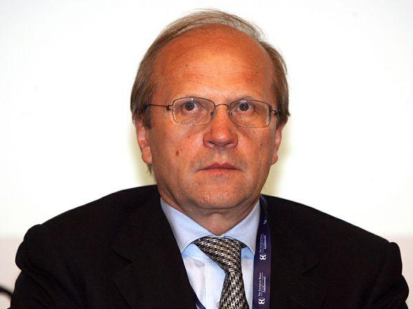 Aldo Bonomi (ph.impresamia.com)