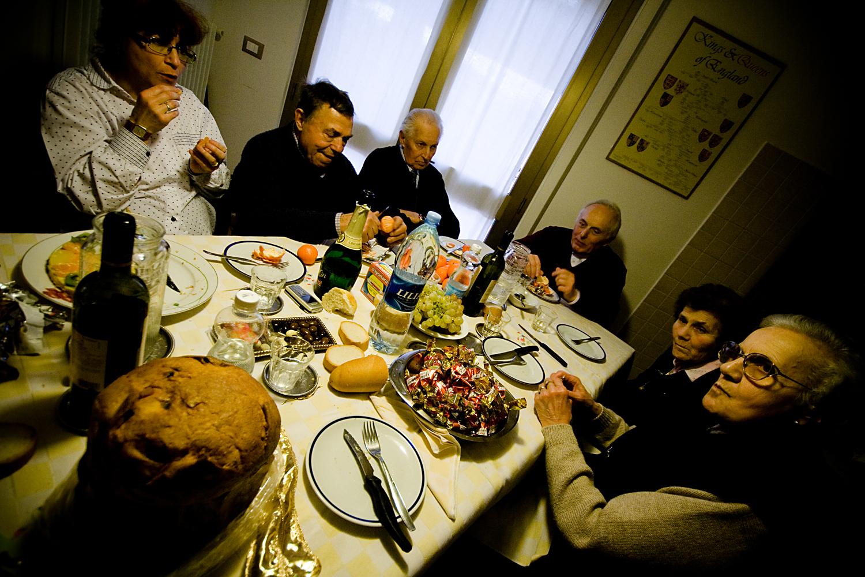 famiglia_italiana