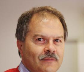 Presidente Cnesc - Licio Palzazzini (ph.cnesc.it)