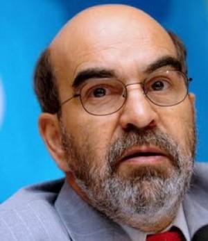 Il presidente della FAO (ph.repubblica.it)