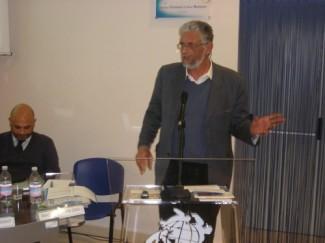 Massimo Coen Cagli 2