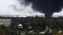 bombe-ucraina-535x300-1412266363