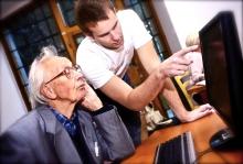 giovani-e-anziani2