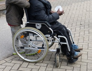 disability-224130_640