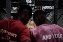 emergency_ebola