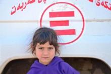 iraq_emergency