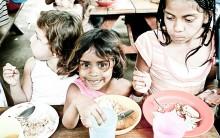 povertà_bambini