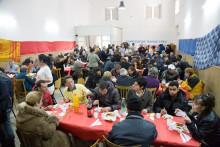 Comunita_di_SantEgidio_Ricordo_Modesta_Catania_10_Marzo_2013_3