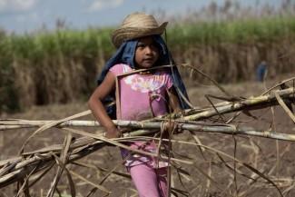 AFGHANISTAN: ONU, 46% DELLE DONNE SPOSE PRIMA DI 18 ANNI