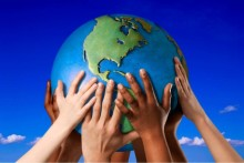 volontariato-internazionale-620x413