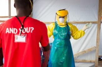 ebola_emergency