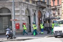 pulizia-Milano
