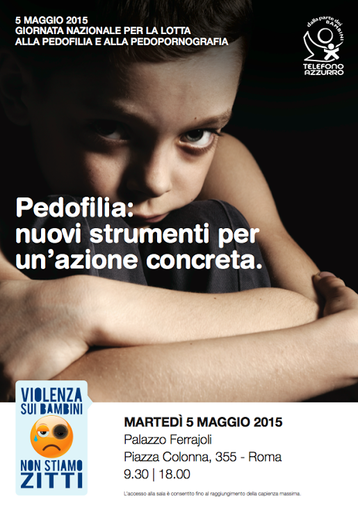 sesso amatoriali video tutto porn italiano