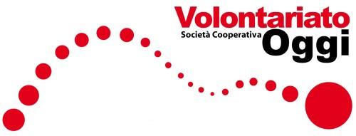 COOP-VOLO-biglietto-visita_orizz2