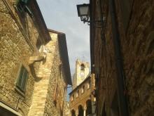 borgo-166148_640
