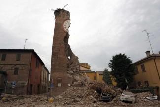 terremoto-Emilia-Romagna1