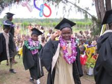 Lasciti_Mission Bambini_Kenya