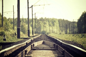 railroad-tracks-336532_1280