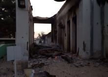 Aftermath of Kunduz hospital 03 Oct bombings_2