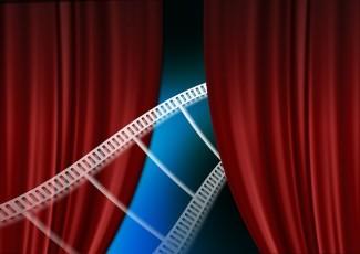 curtain-812227_640
