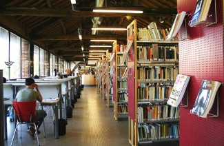 slide-home2-Biblioteca-Rozzano