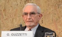 guzzetti-645x385