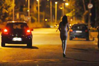 prostituzione-bloccasterzo