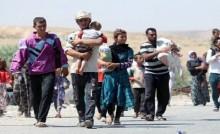 croppedimage701426-iraq-e-cristiani
