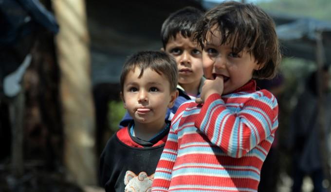 siria-bambini-profughi_980x571