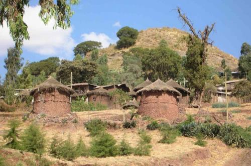 etiopia_300