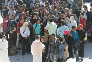 profughi-italia-svizzera-770x513