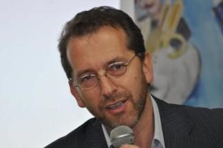 Federico-Gelli