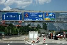 confine-austria-italia