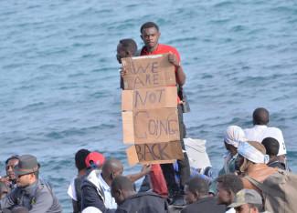 migranti-ventimiglia-3