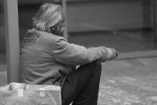 poverty-797948_960_720 (1)